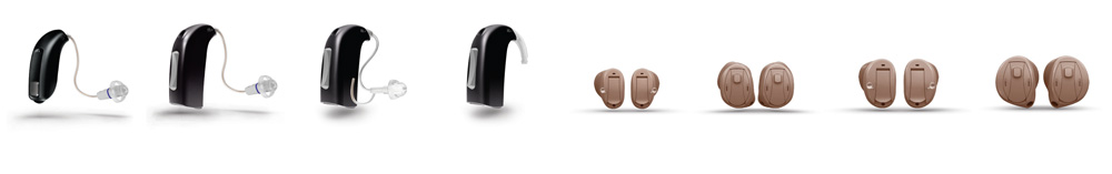 hearing aid images